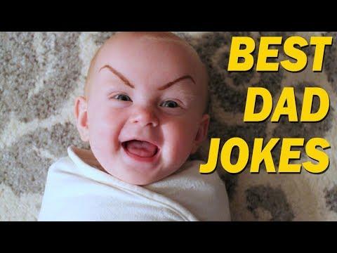Best of the Worst Dad Jokes!!! Catfish rod winner and video sneak peak.