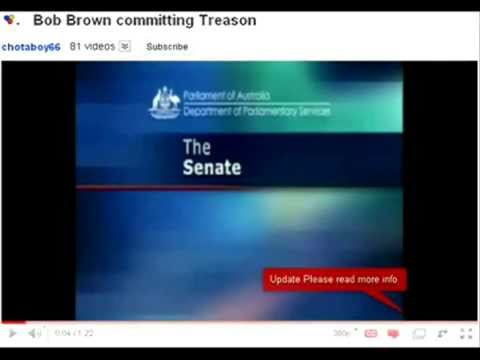 How to sack the Australian Parliament at election time