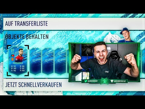 Xxx Mp4 OMG 3x HEFTIGE WINTER REFRESH Im Pack Opening 😱🔥 FIFA 20 Best Of Prime Icon Moments 🔥 3gp Sex