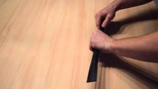 golf 6 federsatz automatische heckklappe music jinni. Black Bedroom Furniture Sets. Home Design Ideas