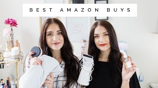 Best Amazon Buys | Things to Buy on Amazon