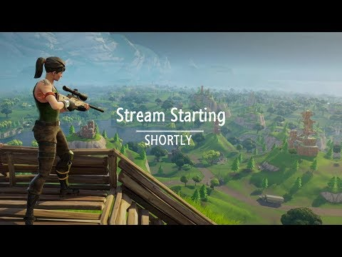 FORNITE | SQUAD UP! PLAYING WITH FRIENDS AND VIEWERS! COME IN AND CHILL!