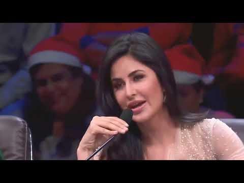 Xxx Mp4 Katrina Kaif Xxx With Salman Khan 3gp Sex