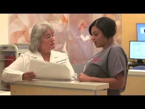 Vacaville: Labor and Delivery Center
