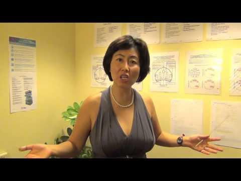 Beta Brainwave - Attention and Focus