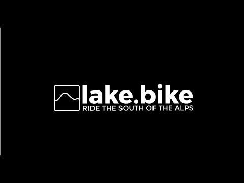 Kopein Trail - Mountainbike Singletrail am Faaker See
