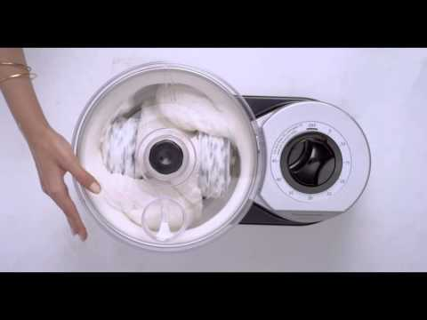 Panasonic Ultimate Wet Grinders BLACK TELUGU
