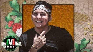 Edwin Luna y La Trakalosa de Monterrey - Amor en cuarentena ft. Lalo Ayala (Video Oficial)