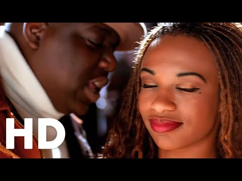 Xxx Mp4 The Notorious B I G Big Poppa Official Music Video 3gp Sex