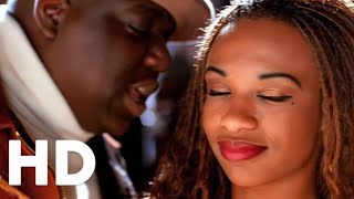 Download The Notorious B.I.G. - Big Poppa Video
