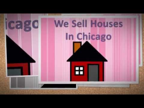 Cheap Houses For Sale in Chicago, Illinois | (708) 401-8647 | How To Find Cheap Chicago Homes