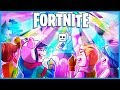 *NEW* MARSHMELLO CONCERT EVENT in Fortnite: Battle Royale! (EDM SHOW at PLEASANT PARK)