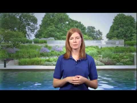What is Nonpoint Source Pollution?