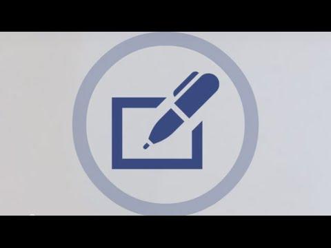 Synergy: Medical Writing