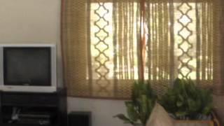 farm house karachi - Pakfiles com