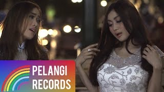 Dangdut - Duo Serigala - Sayang (Official Music Video) | Versi Bahasa Indonesia