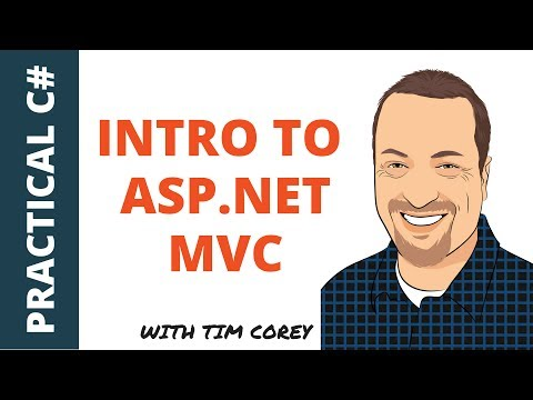 Introduction to ASP.NET MVC in C#:  Basics, Advanced Topics, Tips, Tricks, Best Practices, and More