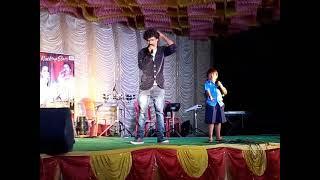 Zee Kannada Sanju Basayya , With Pravin Comedy Video