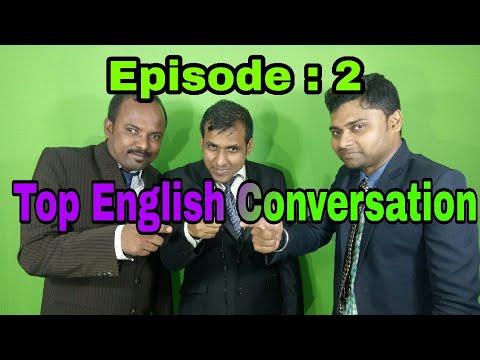 English Speaking practice conversation with subtitles in odia || Basic English Translation Method