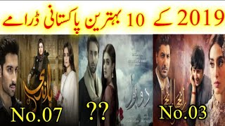 Best dramas of pakistan HD Mp4 Download Videos - MobVidz