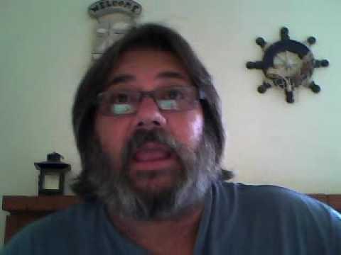 Should I Get A Hair Cut And Trim My Beard?