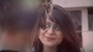 Janniya_Cover_song | Sanchit Jain