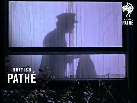 Britain By Jove - Programme 1 - Part 2 (1960-1969)