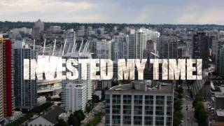 """Brooklyn Feat Jessica Bro-Z """"You Don't"""" Official Video"""