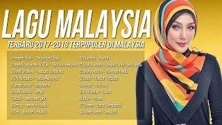 Download lagu melayu baru 2018 top hits lagu malaysia terkini.