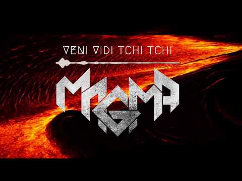 Xxx Mp4 MAGMA Veni Vidi Tchi Tchi 2018 3gp Sex