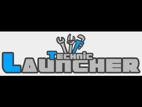 How to fix Technic Launcher for Java 7 (Mac)