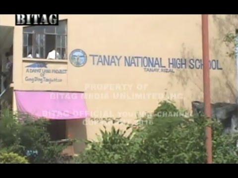 Xxx Mp4 Teacher Student Sex Scandal Tanay Nat 39 L High School 3gp Sex