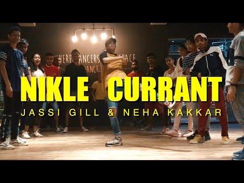 Xxx Mp4 Nikle Currant Jassi Gill Neha Kakkar Himanshu Dulani Dance Choreography 3gp Sex