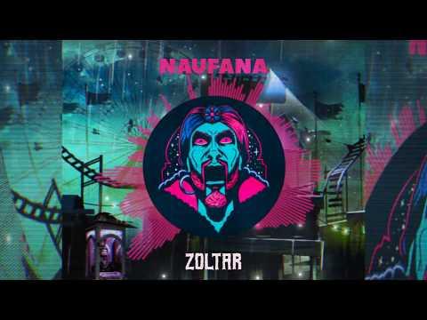 Download ZOLTAR | | Future X Young Thug X Gunna type beat