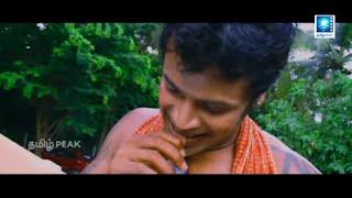 Download Soundarya Movie Scenes - Govind And Rethu Sen Romance Under Shower - Tamilpeak Video