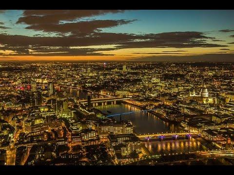 Buy House In London Uk