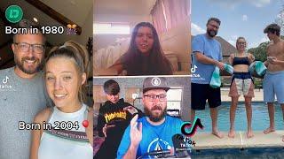 Jason Coffee New TIK TOK Videos 2021 | Best Jason Coffee Videos 2021