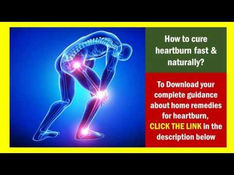 sciatica relief pills - how to treat sciatica pain at home