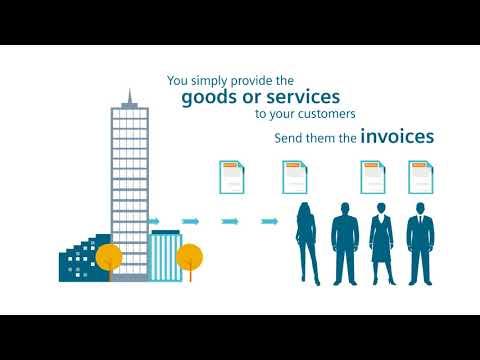 Understanding Invoice Finance
