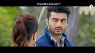 Phir Bhi Tumko Chahunga HD1080p Full Video Half Girlfriend   Mithoon, Arijit Singh, Shraddha Kapoor