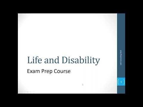 2018 01 09 17 08 Life Agent Exam Prep