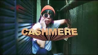 Ramengvrl - CA$HMERE (Official MV) (Explicit) (CC)