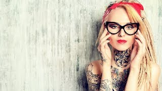 Pop Music for Studying and Concentration | Pop Study Music Mix | Upbeat Songs Playlist