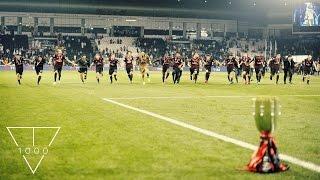 AC Milan | Devils Never Die | Season 2016/2017 | Serie A Tim & Italian SuperCup Winner ᴴᴰ