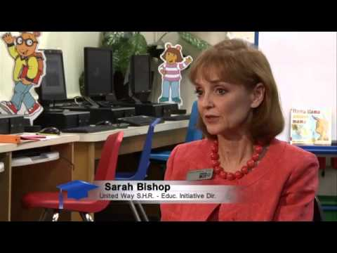 Documentary, Part II : Solutions To The Dropout Crisis