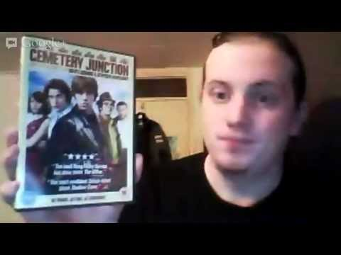 Selling DVDs! - The Phantom Live Stream