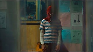 'Brightburn' Official Trailer (2019)   Elizabeth Banks, David Denman