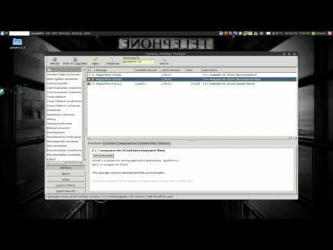 Compile From Source ( Aka Install tar.gz, tarball ) Part 1 - Ubuntu 10.04