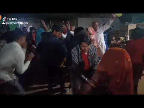 Xxx Mp4 New Dance Vijay Varma Up Mathura 3gp Sex