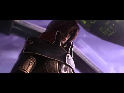 CGI et personnages mythique vont-ils de paire ?